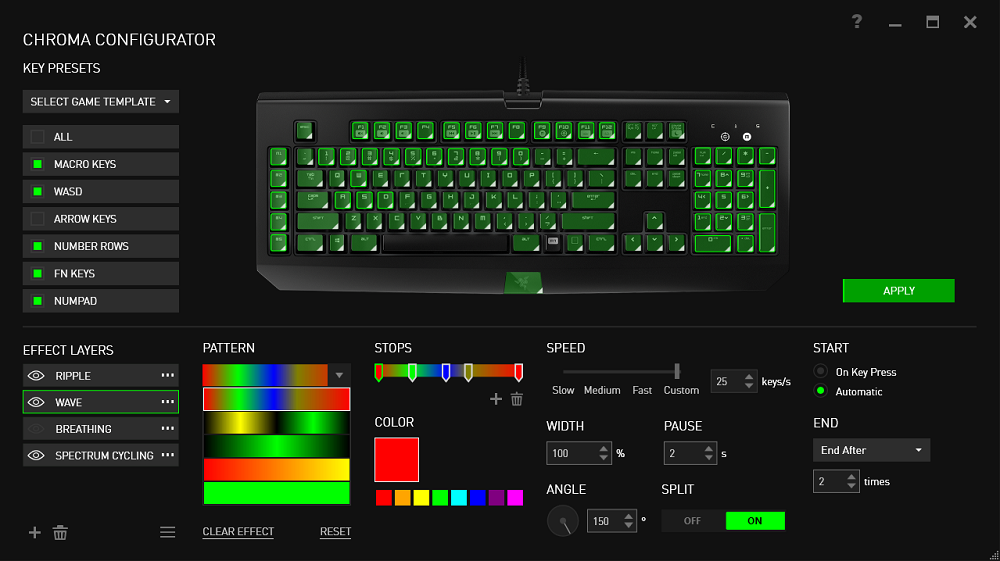 Chroma configurator.png