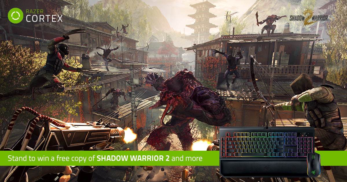 paidtoplay-gamebanner-1200x628-v3_shadowwarrior2.png