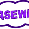 Asewm